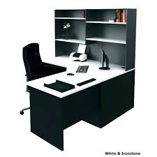 Corner desk office depot Workstation Office Corner Desks Corner Desk Office Depot Led Midnight Black Small Desks Used Office Corner Desk Banskoapartmentsinfo Office Corner Desks Corner Desk Office Depot Led Midnight Black