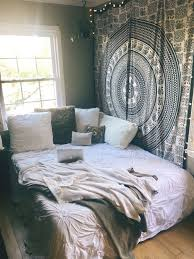 creative bedrooms tumblr. Simple Bedrooms Imposing Creative Tumblr Bedrooms Bedroom Ideas Pcgamersblog And M