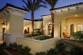 Small Picture Mediterranean Homes Design Mediterranean Style Homes 179027 At