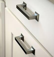 kitchen cabinets drawer pulls change old fashioned kitchen drawer