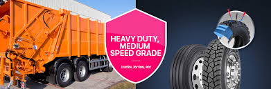 Puncturesafe Total Tyre Protection Puncture Prevention