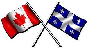 Résultats de recherche d'images pour « drapeau du canada gif »