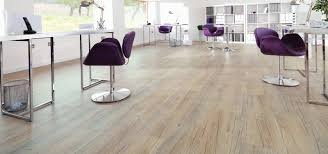 your complete guide to commercial karndean flooring