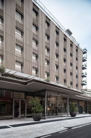 Milan Design Week 2017 Tips & Our Must-See Milan Itinerary. Hotel ConceptBuilding  FacadeHotel ...