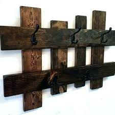 Rustic Coat Rack Adorable Rustic Coat Racks Bent Rustic Coat And Hat Stand Rustic Log Coat