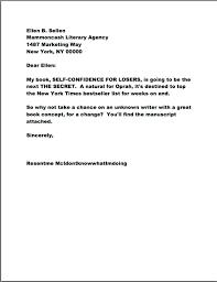 Solicitation Letter Simple Solicitation Letter Format 36 Sample Of Solicitation Letter
