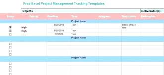 Training Tracking Template Template Training Tracker Excel Medium Size Of Spreadsheet