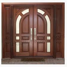 wooden door design. Panel Doors Main Door Design And On Pinterest Wooden Designs
