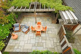 how to remove stains from patios and decks