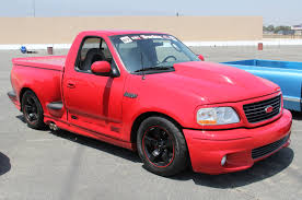2002 Ford F-150 Reviews and Rating   Motor Trend