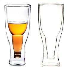 250ml double wall beer glass mug wine glass cup sku192045 3 jpg sku192045 15 jpg