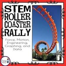 Free Printable Paper Roller Coaster Templates Paper Roller Coaster Templates To Print Free Ideal Best Coasters