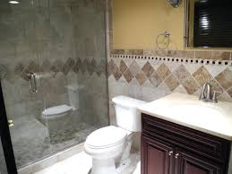 bathroom remodeling seattle. Check This Bathroom Remodeling Seattle Wa On Page Modern Small Remodel Ideas . R