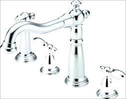 old delta kitchen faucet parts old delta shower faucet repair old delta shower faucet old delta