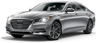 2018 genesis incentives. plain genesis current 2018 genesis g80 sedan special offers and genesis incentives 1