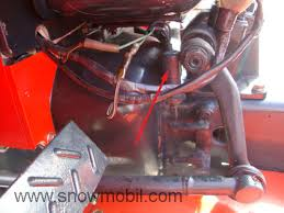 compact tractor kubota b1400d 4wd used completely overhauled mounted and functional safety switch for clutch