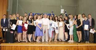 Вручение дипломов выпускникам дневной формы ИБМТ БГУ Торжественная церемония вручения дипломов выпускникам дневной формы состоялась