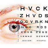 Faa Medical Eye Exam Chart Eyes Post Operative Faa Medical Guidance For Pilots