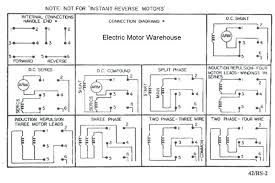 leeson electric motor wiring diagram also wiring diagrams fharates Leeson Single Phase Motor Connection leeson electric motor wiring diagram and leeson single phase electric motor wiring diagram
