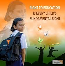 essay fundamental rights sample essay on fundamental rights  essay fundamental rights sample essay on fundamental rights as given edu essay