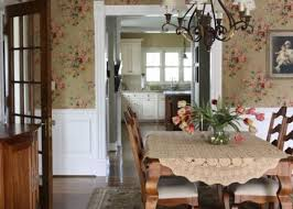 cottage dining rooms. amazing of country cottage dining room design ideas about rooms on pinterest