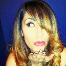 Bonnie Trevino (bgonelv) - Profile | Pinterest