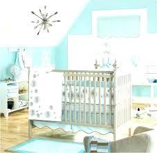 retro baby cribs vintage style crib interior antique for metal wooden grey retro baby