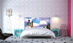 Wall Bedroom Decor