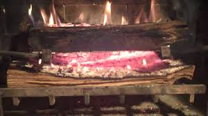 fire grate best fireplace grates how to build a fire texas fireframe company you