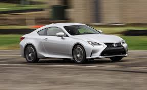 2018 lexus all models. simple lexus for 2018 lexus all models