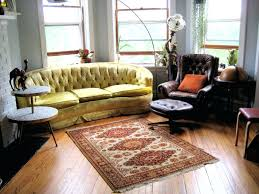 area rug under couch living room oak flooring ideas clearance rugs living room carpet large size of living flooring ideas clearance rugs living room carpet