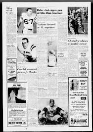 The Leader-Post from Regina, Saskatchewan, Canada on March 9, 1963 · 30