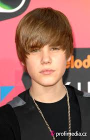 Justin Beiber Hair Style justin bieber hairstyle easyhairstyler 7847 by wearticles.com