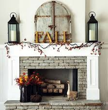 design for our faux mantel and brick not usable fireplace dark stain instead of white and darker stone or possibly brick