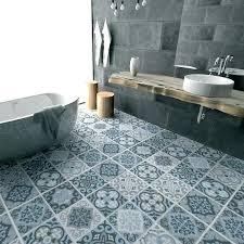 vinyl flooring for bathroom vinyl flooring for bathroom floor tile decals flooring vinyl floor bathroom flooring vinyl flooring for bathroom