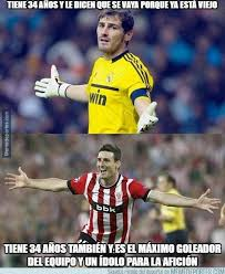 Los mejores memes de la final de la Copa del Rey via Relatably.com