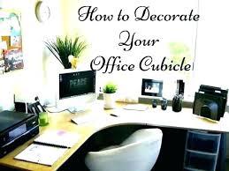 Ideas for office decoration Christmas Decorations Office Decoration Stiickmancom Office Decoration Professional Office Decor Ideas Office Decor Ideas