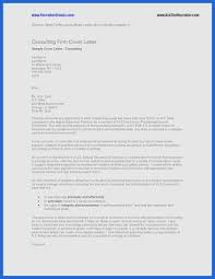 Professional Resume Writers Chicago Professional Cv Examples
