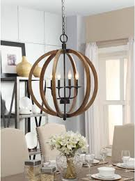 chandeliers for modern home depot ball shaped bedrooms drum brushed nickel archived on lighting