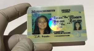 Fake Dob Before Massachusetts ph Idbook Buy Id Ids 07-24-1995 Scannable Old Prices