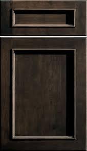 cabinet door flat panel. Charming Flat Panel Cabinet Door Styles With 164 Best Dura Supreme Products  Images On Pinterest Doors Cabinet Door Flat Panel