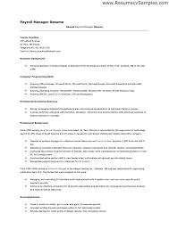 resume cover letter samples payroll payroll manager resume cover letter resume website cover cover letter website