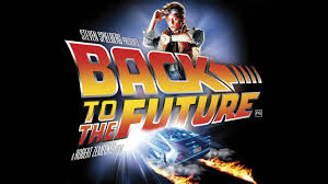 "breaking in should screenwriters go ""back to the future  breaking in should screenwriters go ""back to the future"" by staton rabin"