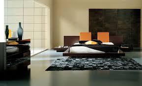 Bedroom Furniture Arrangement Tool – Home Design Ideas Black