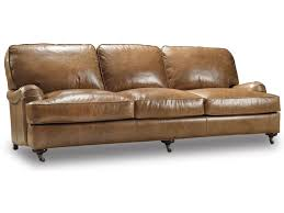 Bradington Young Living Room Hamrick Stationary Sofa 543 95
