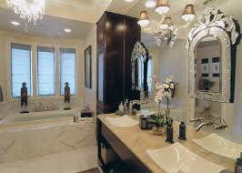 Bath Remodeler Creative Property Cool Decorating