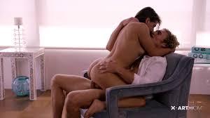 Sara Luvv Sisters Porn 909 HD Adult Videos SpankBang