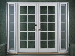home depot french doors exterior dayri me