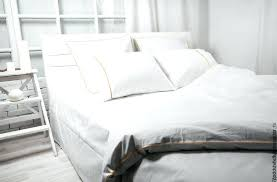 full size of white company duvet cover queen linen cotton set double bedding bedrooms