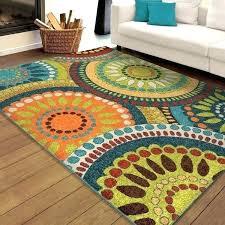 turquoise and orange area rug green and orange area rugs home indoor outdoor green orange area rug orange turquoise area rug